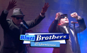 Blues Brothers Xmas Experience
