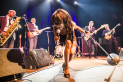 The Excitements at Norwich Arts Centre