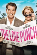 """The Love Punch"""