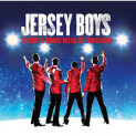 The Jersey Boys