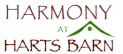 Harmony at Harts Barn