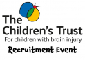 Recruitment event at The Children's Trust for nurses and carers @childrens_trust #jobs