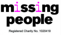 Cardiff Missing People Carol Service 2014