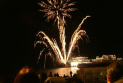 Tide of Light - Fireworks by Worthing Lions