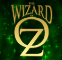 Wizard of Oz - Haymarket Theatre