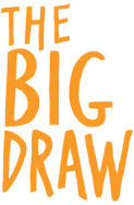 The Big Draw: Make Your Mark At Denny!