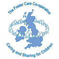 Could you be a foster carer?