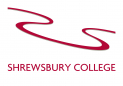 Shrewsbury College Advice Event