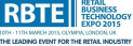 Retail Business Technology Expo