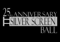 25th Anniversary Silver Screen Ball