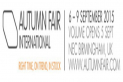 AutumnFair