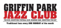Griffin Park Jazz Club