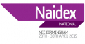 Naidex Independent Living Exhibition