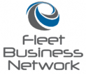 Fleet Business Networking Meeting