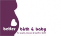 Natal Hypnotherapy - Practicial Birth Preparation