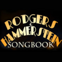 The Rodgers & Hammerstein Songbook