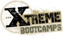 Xtreme Boot Camps - Fitness Training