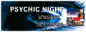 HAB Psychic Night : Hosted by Ishka