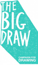 Big Draw Family Event: Britain's Brilliant Birds