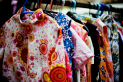 Chester's Affordable Vintage Fair