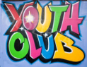 Holywell Youth Club
