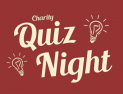 Festive Charity Quiz Night (in aid of FIND)