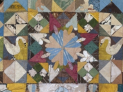 Patchwork and Quilt Exhibition