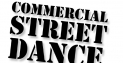 Commercial Street Dance Workshop