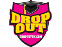 Drop Out UK Night
