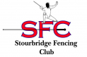 Beginners' Fencing Course