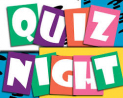 Quiz Night at Abbots Langley Scout Hall