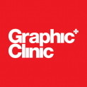 Graphic Clinic Workshop: 'Why SMEs must think like a brand'