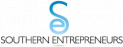 Southern Entrepreneurs Fleet networking