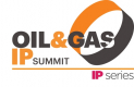 Oil & Gas Intellectual Property Summit
