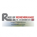 Mission Motorsport Race of Remembrance