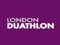 London Duathlon 2015