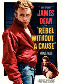 Corinium Cinema - Rebel Without a Cause (PG)