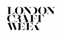 London Craft Week Makes Its Debut
