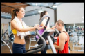 Become a Qualified Personal Trainer