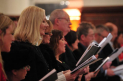 Nantwich Carols by Candlelight Concert