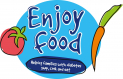 Enjoy Food event with Diabetes UK