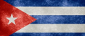 ***NEW YEARS EVE SPECIAL*** Roots of Cuba