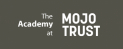 Mojo Trust's Hair and Beauty Academy Open Evening!