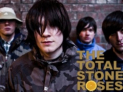 Total Stone Roses and Oaysis