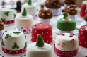 Get your baking hats on for the 'Great Christmas Cake Off'