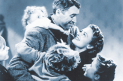 It's a Wonderful Life - Vintage Sunday at The Phoenix