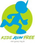Kids Run Free Worcester