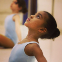 Ballet Classes for Children Enfield