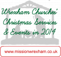 Various Churches' Christmas Services