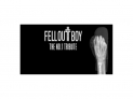Fell Out Boy (Tribute Band) @ The Underworld Camden